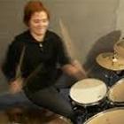 Musikunterricht in der Frankfurter Musikschule Bandschmiede