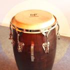 Percussion_Perkussion_Trommel_Unterricht in der Bandschmiede